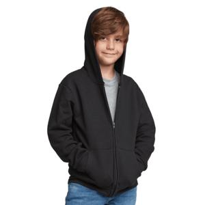 custom-printed-youth-sweatshirts