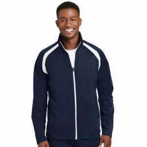 JST90-Sport-Tek-track-jacket