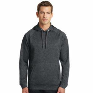 ST250-Sport-Tek-hoodie