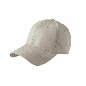 ne1000-new-era-cap