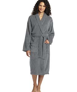 accessories cutom robes
