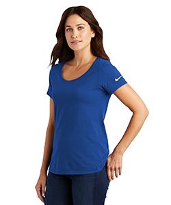 womens custom moisture wicking t-shirts